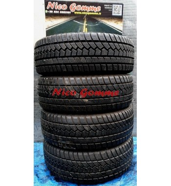 1756514 86T HANKOOK KINERGY...