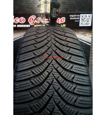 1855515 82T HANKOOK WINTER...