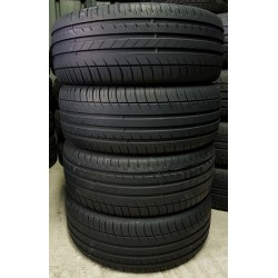 1855515 82V MICHELIN EXALTO